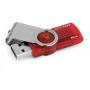 USB DT101G2-8GB