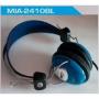 MIA- 2410BL