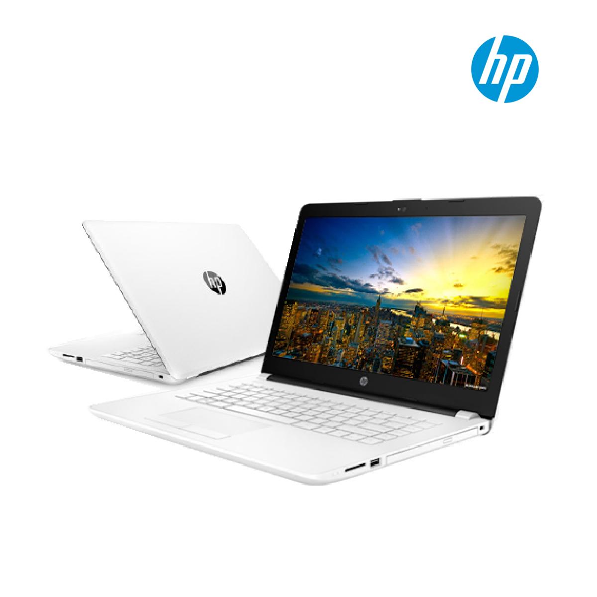 Notebook HP 14-bs011la i3   Chanintec c1516bbe5e66