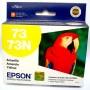 epson_73_yellow