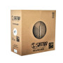 cable cat5
